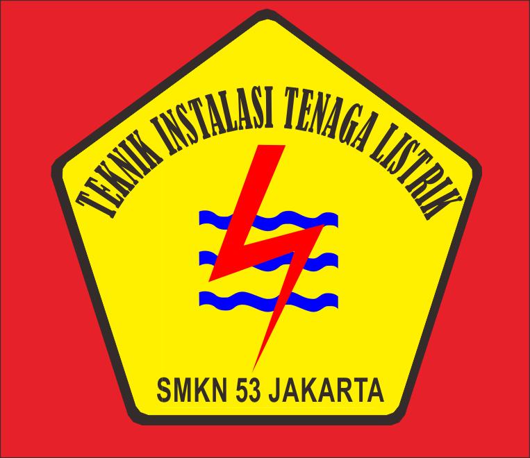 Logo listrik