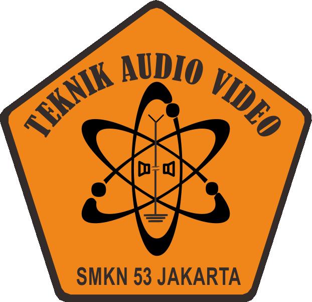 Logo smk av 2