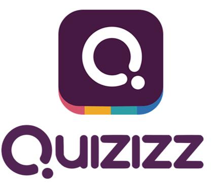 quizizzz